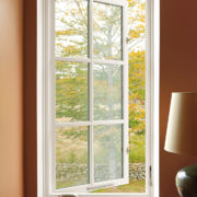 Marvin Windows and Doors Casement Window