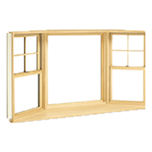 Integrity baybow for Integrity windows pricing