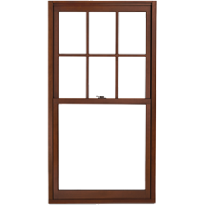 Mavin Windows and Doors MNGUDH-Silhouette