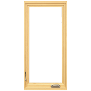 Mavin Windows and Doors MUC-Silhouette