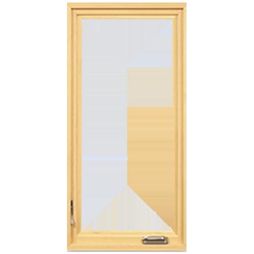 Mavin Windows and Doors MUC-Silhouette