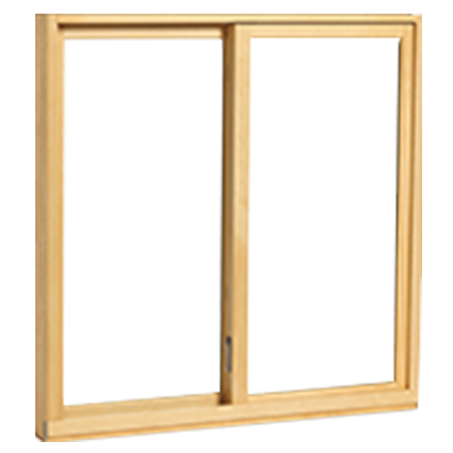 Marvin Windows and Doors Glider
