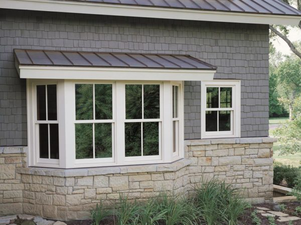 Marvin Windows and Doors Bay
