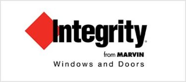 Integrity from Marvin Windows and Doors Logo