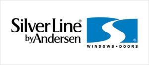 SilverLine by Andersen Logo