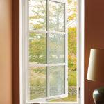 Marvin Windows and Doors Casement Window