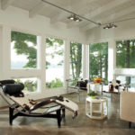 Marvin Windows and Doors Awnings