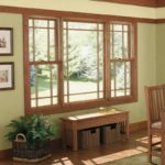 Integrity Windows Double/Single Hung