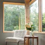 Integrity Windows Casement / Awning