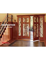 Simpson Door Catalog 2015