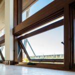 Marvin Windows and Doors Awnings Ohana