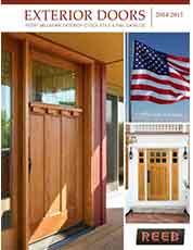 reeb-exterior-doors