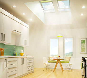 Skylights-Category