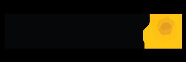 marvin-logo-375x125