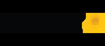 marvin-logo-398x175